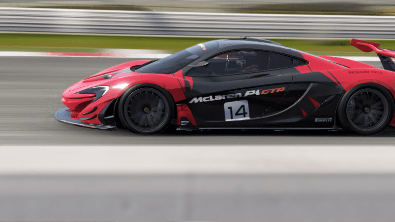 Project CARS 2_20180513014203.png
