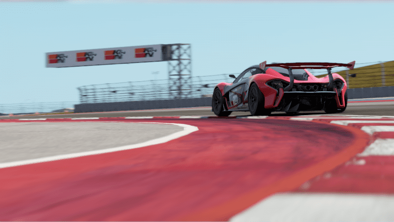 Project CARS 2_20180513014447.png