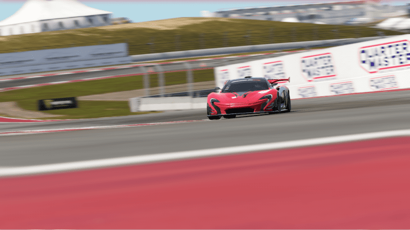 Project CARS 2_20180513014622.png
