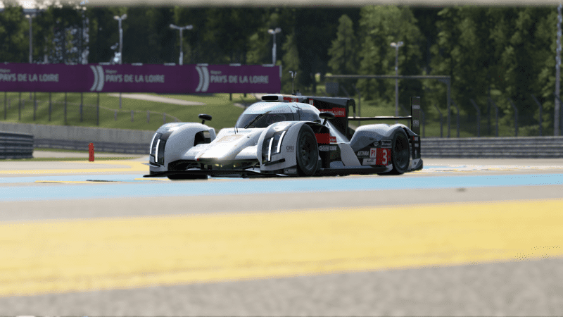 Project CARS 2_20180513015517.png