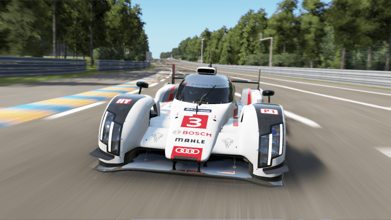 Project CARS 2_20180513020242.png