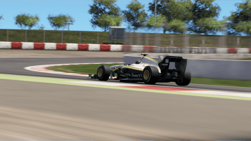 Project CARS 2_20180513201901.png