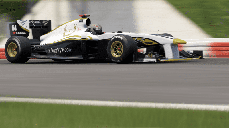 Project CARS 2_20180513201958.png