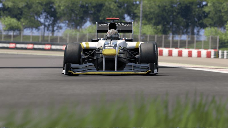 Project CARS 2_20180513202107.png