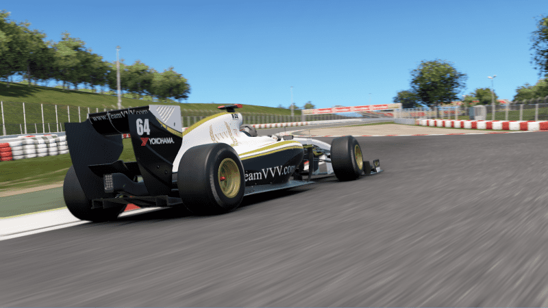 Project CARS 2_20180513202254.png