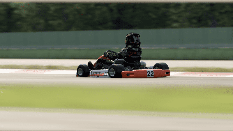 Project CARS 2_20180513203143.png