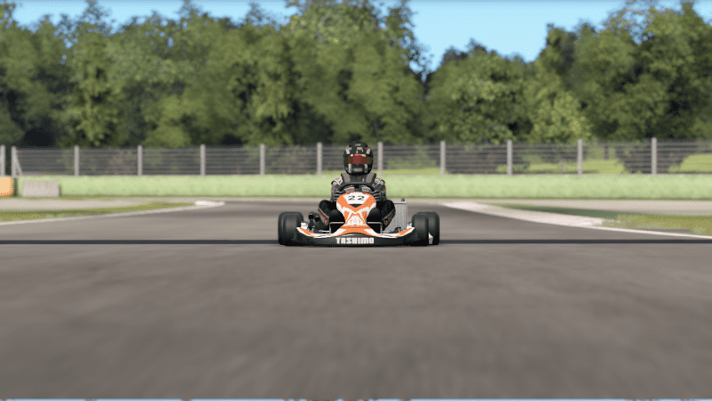 Project CARS 2_20180513203251.png
