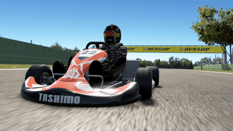 Project CARS 2_20180513203655.png