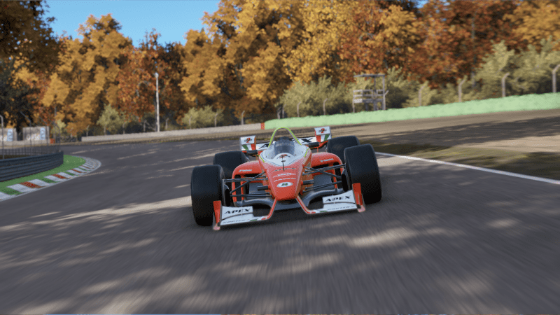 Project CARS 2_20180513204041.png