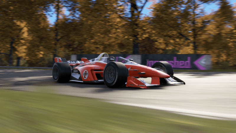 Project CARS 2_20180513204605.png