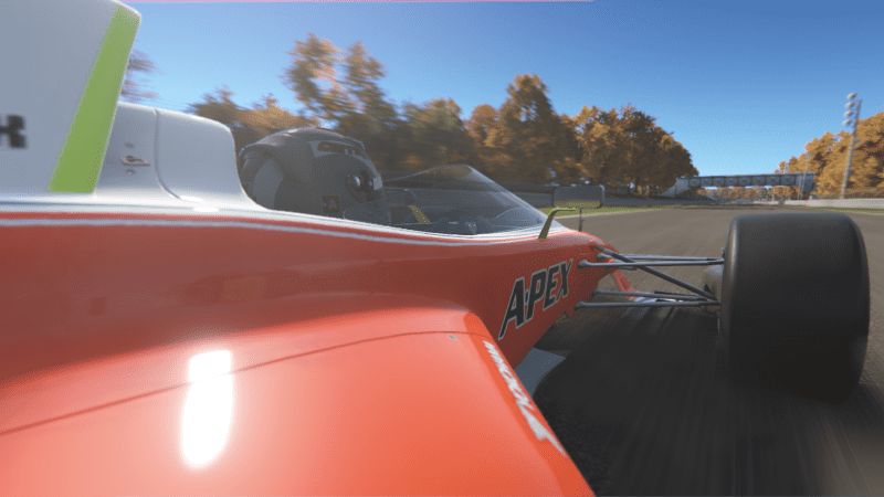 Project CARS 2_20180513204721.png