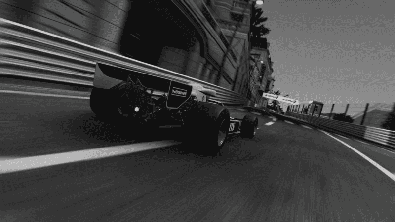 Project CARS 2_20180514050713.png