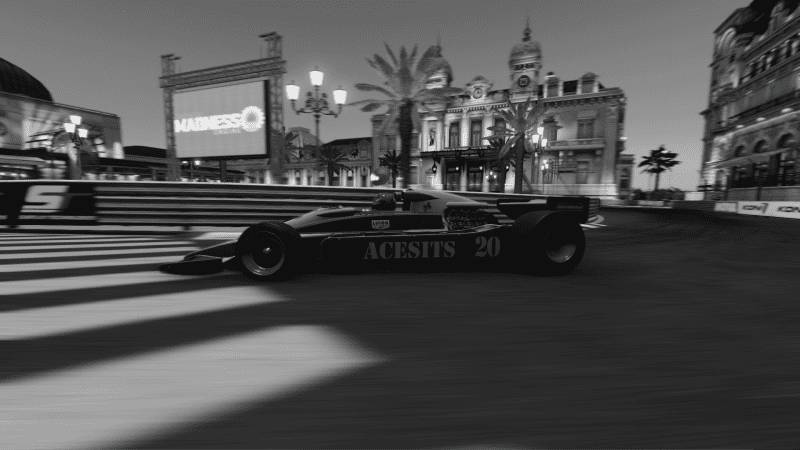 Project CARS 2_20180514050827.png