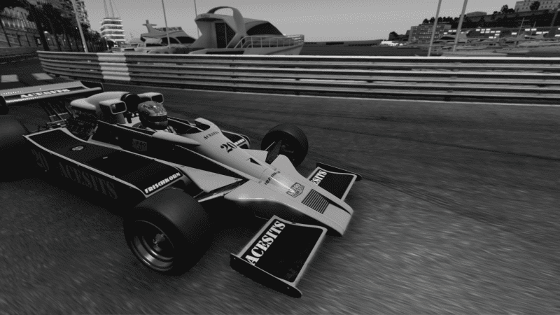 Project CARS 2_20180514051519.png