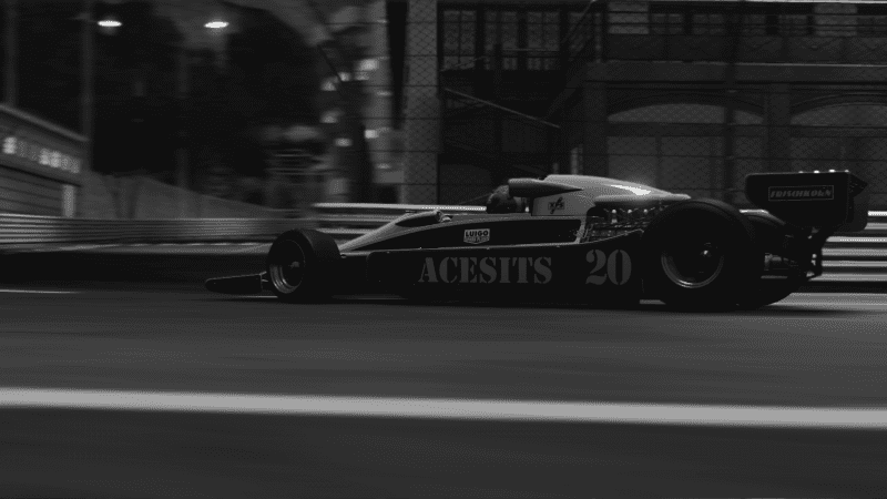 Project CARS 2_20180514051758.png