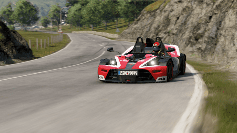 Project CARS 2_20180514052250.png