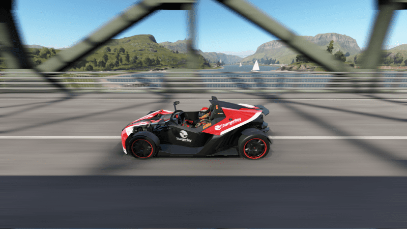 Project CARS 2_20180514052432.png