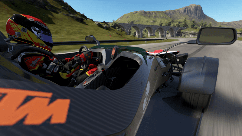 Project CARS 2_20180514052645.png