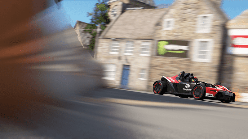 Project CARS 2_20180514053543.png