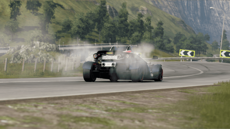 Project CARS 2_20180514054825.png