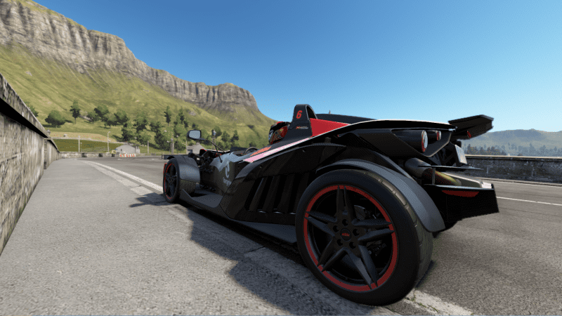 Project CARS 2_20180514055003.png