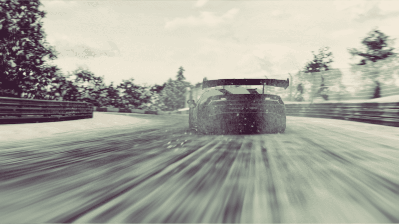 Project CARS 2_20180514080026.png