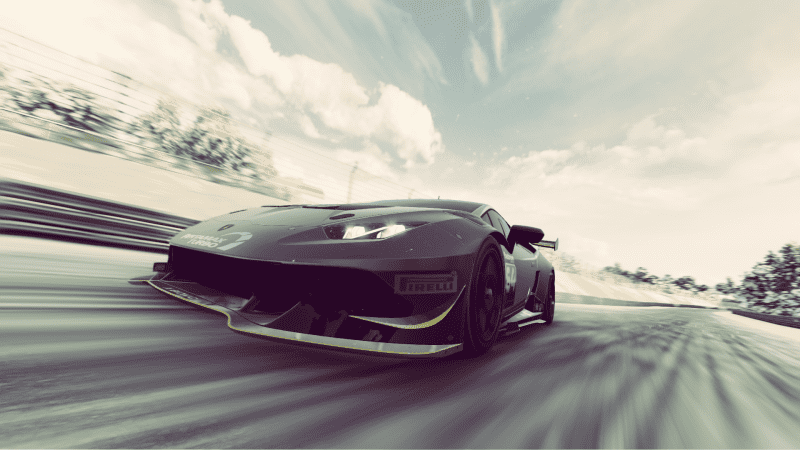 Project CARS 2_20180514080232.png