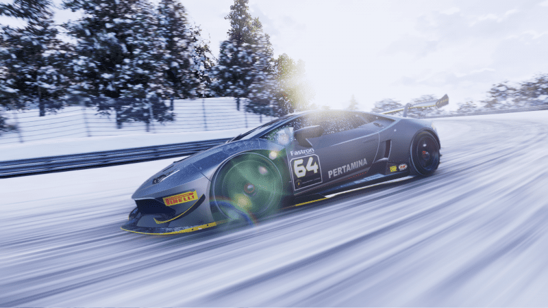 Project CARS 2_20180514081048.png