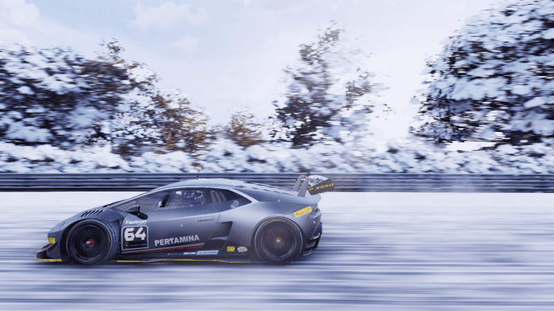Project CARS 2_20180514082125.png