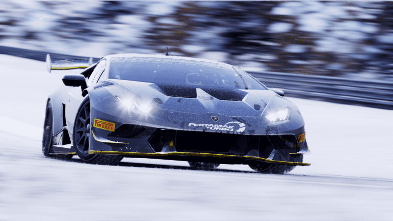 Project CARS 2_20180514082341.png