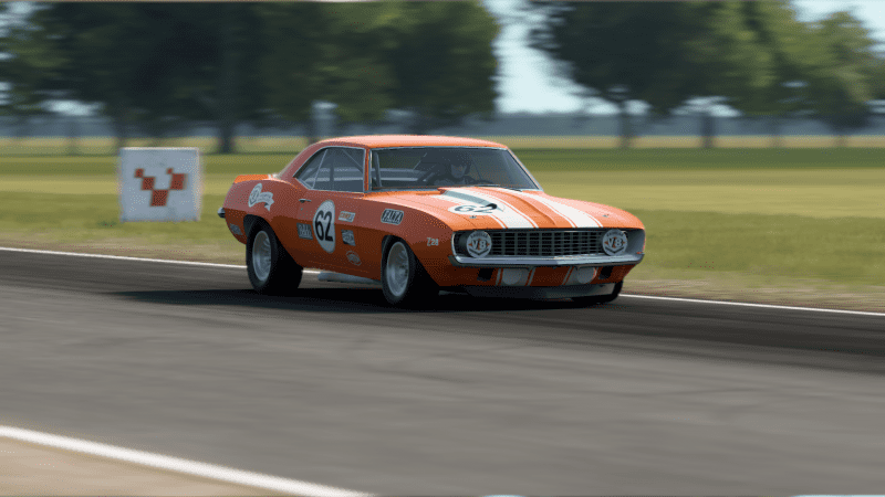 Project CARS 2_20180514082850.png