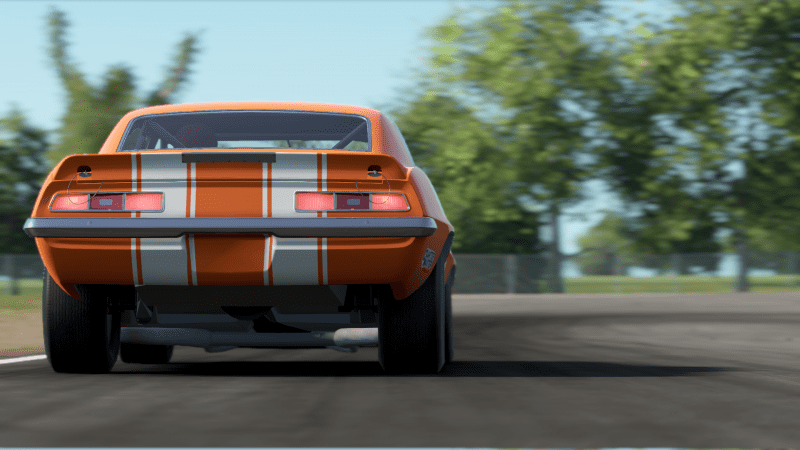 Project CARS 2_20180514082948.png