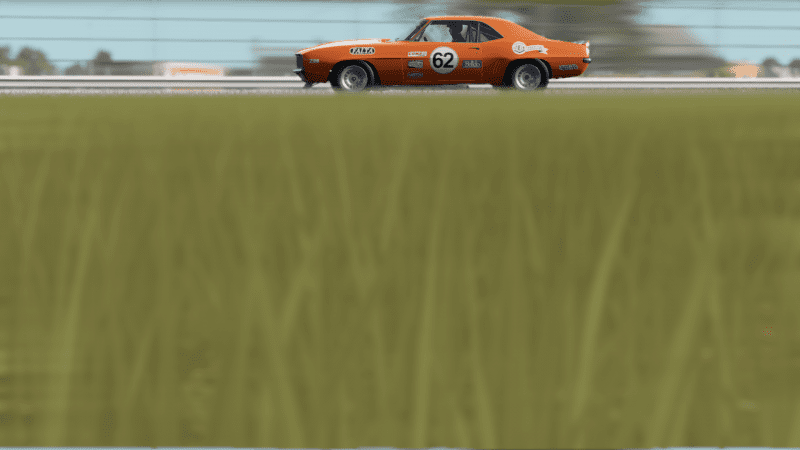 Project CARS 2_20180514083137.png