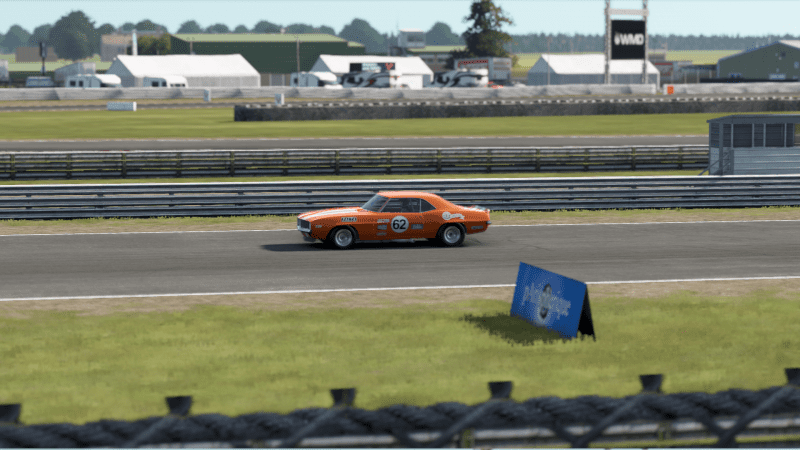 Project CARS 2_20180514083404.png