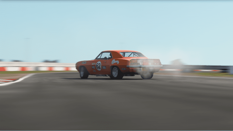 Project CARS 2_20180514083515.png