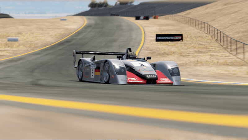 Project CARS 2_20180514083828.png