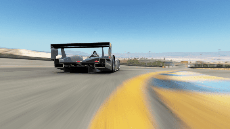 Project CARS 2_20180514084058.png