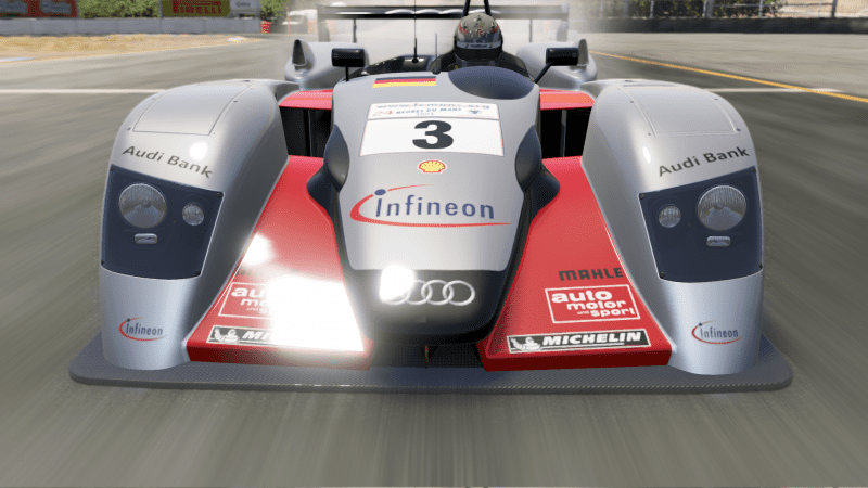 Project CARS 2_20180514084336.png