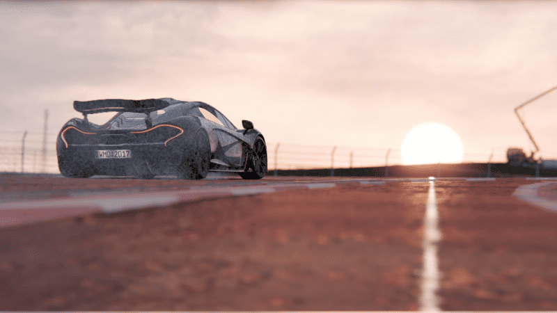 Project CARS 2_20180515020330.png