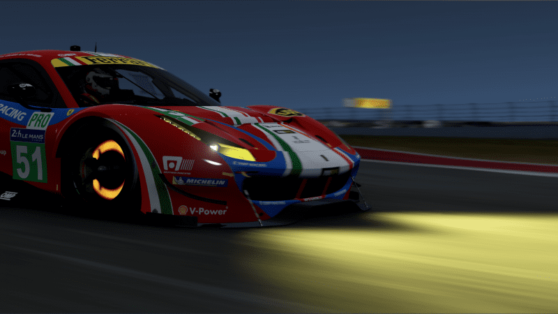 Project CARS 2_20180515095927.png