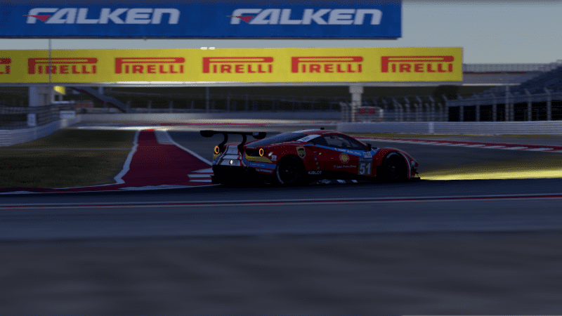 Project CARS 2_20180515100202.png