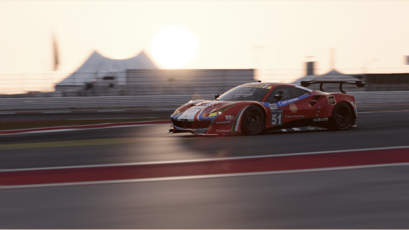 Project CARS 2_20180515100608.png