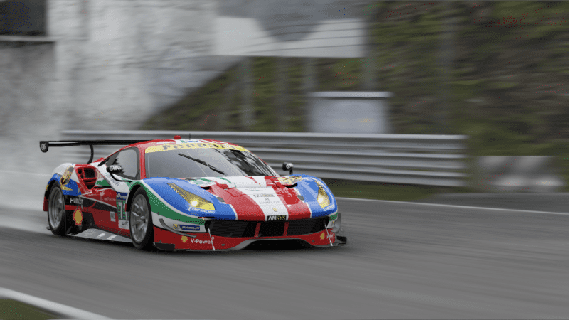 Project CARS 2_20180515162200.png