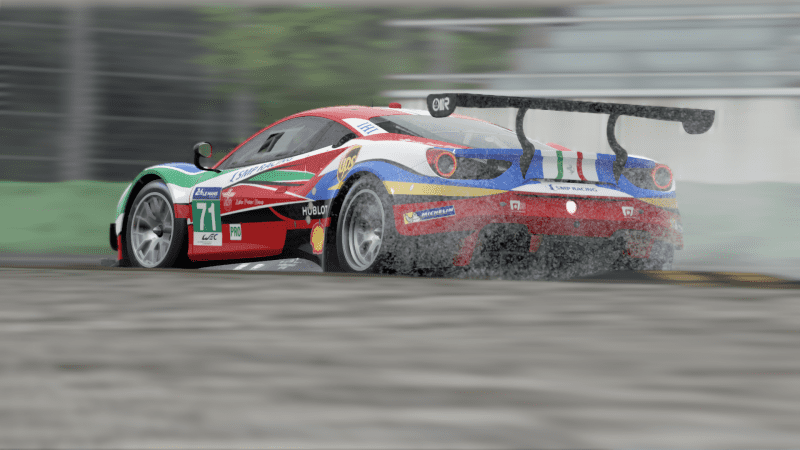 Project CARS 2_20180515162628.png