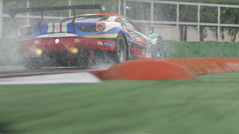 Project CARS 2_20180515163153.png