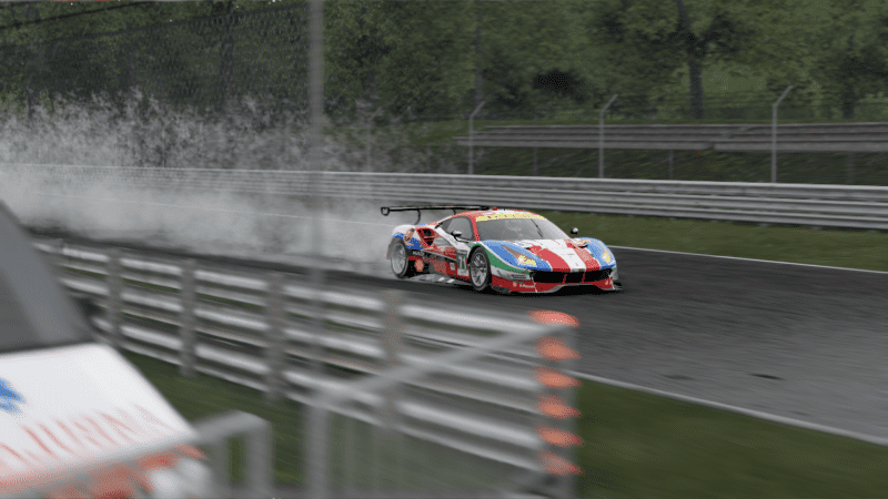 Project CARS 2_20180515163513.png