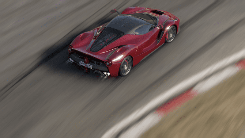 Project CARS 2_20180516010151.png