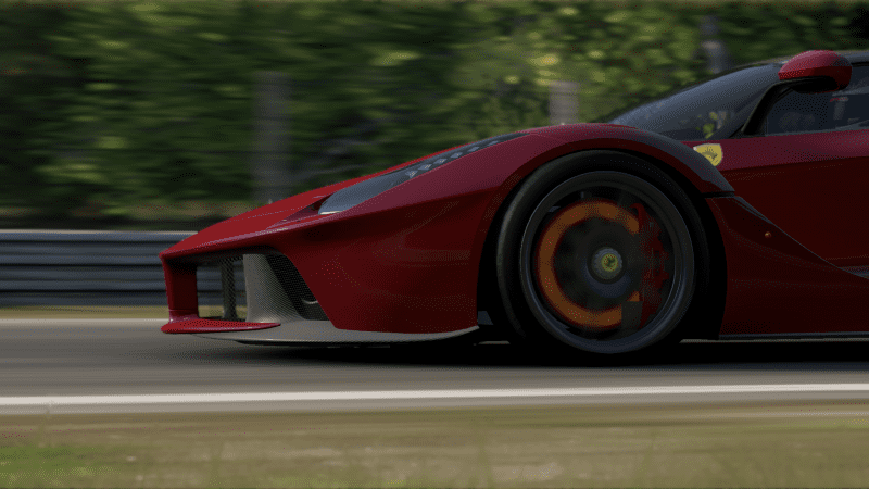 Project CARS 2_20180516010349.png