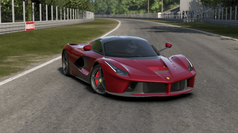 Project CARS 2_20180516010632.png