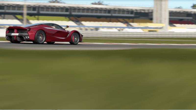 Project CARS 2_20180516011102.png